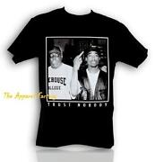 Biggie Shirt