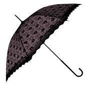 Boston Umbrella