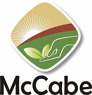 McCabe USDA ORGANIC Black Rice, 3-Pound