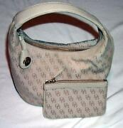 Vintage Dooney Bourke Handbags