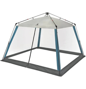 Woods Dining Tent
