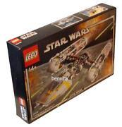 Lego 10134