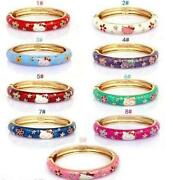 Childrens Bangles