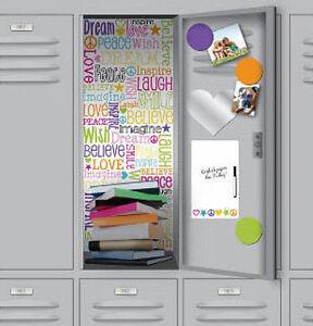 School Locker Organizer Ebay