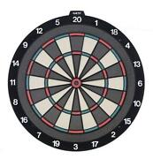 Soft Tip Dart Board