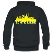 Borussia Dortmund Echt