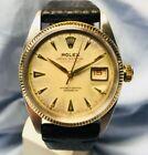 Rolex Rolex Datejust Sport Wristwatches
