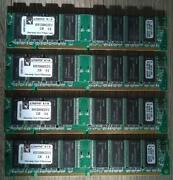 SDRAM PC133 512MB