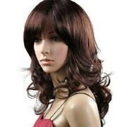 Wig Hair Cap