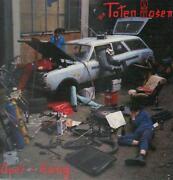 Toten Hosen LP