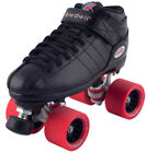 Riedell Roller Skates for Men without Modified Item