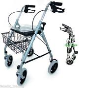 Mobility Walking Frame