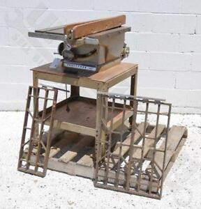 Craftsman table saw ebay craftsman table saw extension keyboard keysfo Gallery