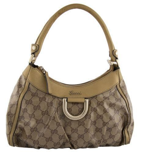 2730966b0 Gucci Bags | eBay
