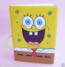 SpongeBob SquarePants Hats for Boys