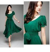 Cocktail Dress Size 14-16