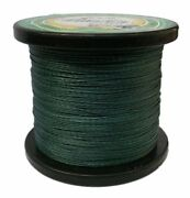 Braided Fishing Line 40lb