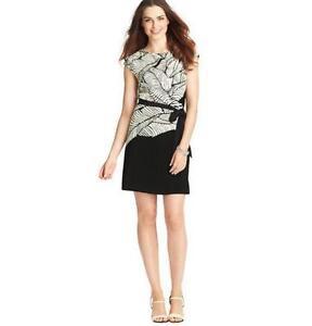 487a82305e0f Ann Taylor Dresses for Women for sale   eBay