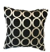 Large Square Cushion Covers