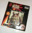 Star Wars Episode 1 Puzzle