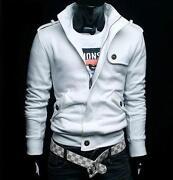Mens Designer Clothes XL