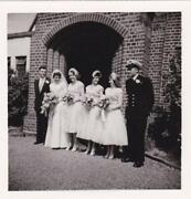 Vintage Glamour Photos
