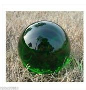 Glass Sphere