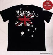 Australian T Shirt