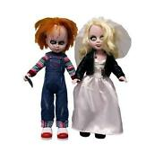 Childs Play 2 Doll