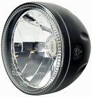 Halo Motorcycle Lighting and Indicators