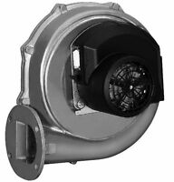 Centrifugal fan / warming / EC 230 V | RG175/2000-3633 ebmpapst
