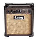 1 Channels Pro Audio Amplifiers