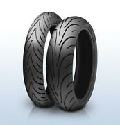 Michelin Pilot Road 2