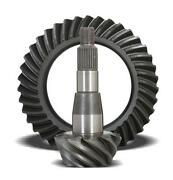 Dana 60 Ring and Pinion