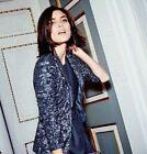 Boden Regular 14 Suits & Blazers for Women