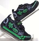 Boys Toddler Shoes Size 7