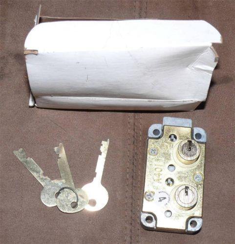 Safe Deposit Key Ebay