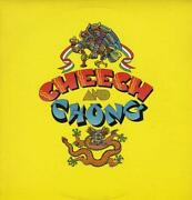 Cheech and Chong Album