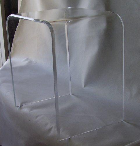 acrylic furniture ebay acrilic furniture