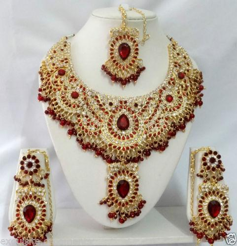 Kundan Jewelry Set: $_3.JPG?set_id=2