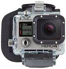 GoPro Underwater Cases & Housings