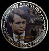 Robert Kennedy Medal