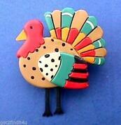 Hallmark Thanksgiving