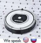 Roomba 220V