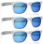 Sunglasses Lot