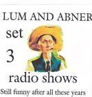 Lum Abner