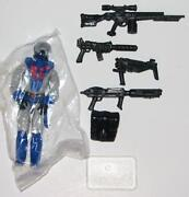 Gi Joe Convention 2003