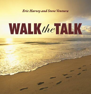 Walk the Talk for sale  Shipping to India