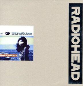 Fake-Plastic-Trees-US-1-Maxi-Single-LP-by-Radiohead-Vinyl-Jul-1995-Cap