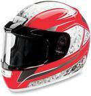 Tron Helmet